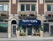 Nightown - Cleveland