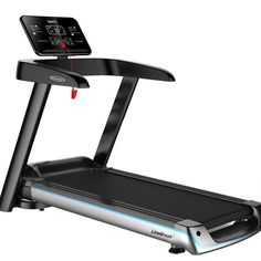 Indoor Home Gym Treadmill Running Machine Mono function Foldable Mute Gym Wide Screen Fitness Equipment Electric Treadmill Home Treadmill, Electric Treadmill, Running On Treadmill, Running Belt, No Equipment Workout, Fitness Equipment, Used Treadmills, Running Machines, Workout Programs