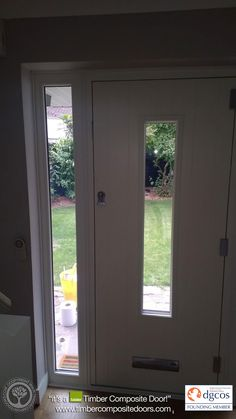 Solidor Timber Composite Doors 12 Months Interest Free Credit by Timber Composite Doors Real Pictures, Real Homes, Real Doors, Real Solidor a small selection of fitted Solidor Timber Composite Doors installed and fitted by ourselves throughout the UK. design yours online at our site below #solidor #compositedoors #compositedoors #frontdoors With #ultion #ultionlocks as standard