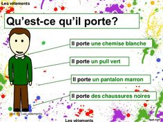 image.slidesharecdn.com fle-vocabulairedesvtementsexercices-150314064451-conversion-gate01 95 fle-vocabulaire-des-vtements-exercices-37-638.jpg?cb=1426333606