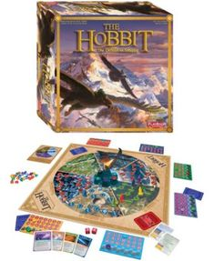 The Hobbit The Defeat of Smaug Board Game - Playroom Entertainment - Hobbit / Lord of the Rings - Games at Entertainment Earth Board Game Online, Board Game Geek, Online Games, Board Games For Couples, Couple Games, Rush Hour Game, All Valentine Day, Ring Game, Games Images