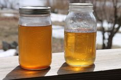 How to Make Maple Syrup This may come in handy one day...  #shtf #prepping #survival