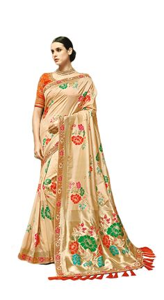 Mikshaa.com - Designer Women Ethnic And Traditional Wear Manufacturers And Exporters Offer Latest Collection of Online at Best Prices.
