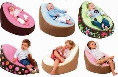 Infant Bean Bag Chair Home Furniture Design