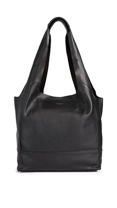 Rag & Bone Walker Shopper Tote | SHOPBOP SAVE UP TO 30% Use Code: MORE17