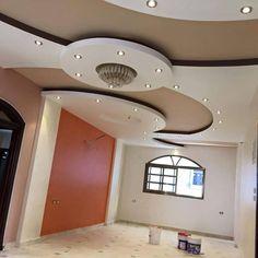 Simple Ceiling Design, House Ceiling Design, Simple Bedroom Design, Ceiling Design Living Room, Bedroom False Ceiling Design, False Ceiling Living Room, Modern Ceiling, Living Room Designs, Latest False Ceiling Designs