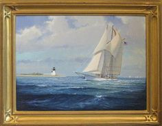 Rafael Osona Auctions - Nantucket, MA