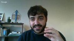 Tablas de Plastico o de Madera? - Hazme una Pregunta en Directo - Live - Cocineros Italianos