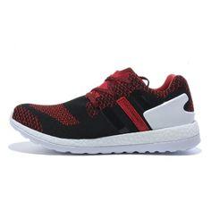 adidas nmd runner primeknit nucleo scarpe nere ba8629 adidas nmd