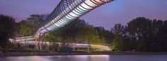 Diese fünf Sehenswürdigkeiten an Rhein und Ruhr sind einen Tagesausflug wert