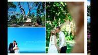Bali Prewedding and Honeymoon Photo Shoot