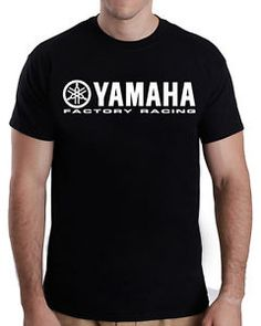 "superbike yamaha factory racing motorgp hombre camiseta motocross motocicleta para hombre - Categoria: Avisos Clasificados Gratis  Estado del Producto: Nuevo sin etiquetasQuality cotton tshirt with Yamaha Factory Racing print We use quality tshirts and quality print, you won't be disappointed with our tops Sizing is approximateS 3436"" chestM 3840"" chestL 4244"" chestXL 4648"" chestXXL 5052"" chestXXXL 5456"" chestValor: GBP 11,50Ver Producto"