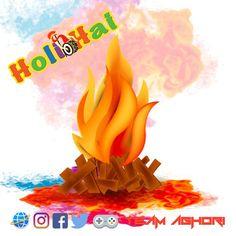 Happy Holi Images Hd