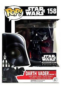 Star Wars Science kit mini sabre laser Darth Maul Jouet-Uncle Milton