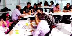 Paisaje Transversal Blog: Identificando los retos comunes del #OpenUrbanLab:...