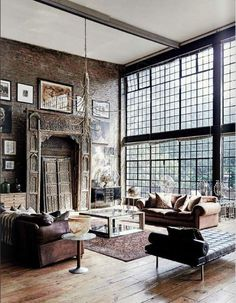 luxury, cottage, villa, apartment, vintage, modern, england, manhattan, kitchen, bedroom, manors,...