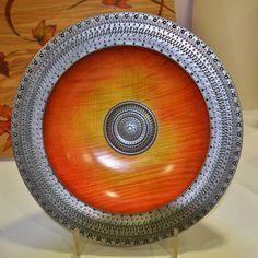 nick agar woodturner - Google-søk