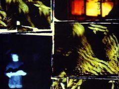 R.E.M. - Get Up ( Pop Screen Video Version )