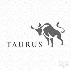 Taurus - bull