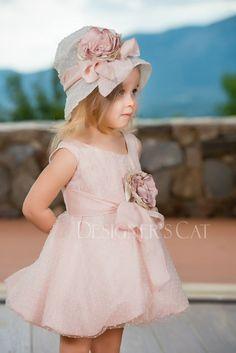 ac7c59f7da8a Οι 11 καλύτερες εικόνες του πίνακα Βαπτιστικά ρούχα για κορίτσια ...