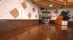 Picturesque Ceramic Tile For Backsplash In Kitchen and painted ceramic tile in kitchen backsplash