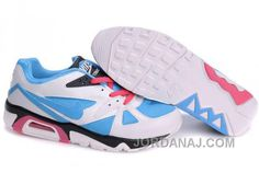 http://www.jordanaj.com/318088-141-nike-air-structure-triax-91-white-neon-turquoise-vivid-pink-brilliant-magenta-amfm0233.html 318088 141 NIKE AIR STRUCTURE TRIAX 91 WHITE NEON TURQUOISE VIVID PINK BRILLIANT MAGENTA AMFM0233 Only $85.00 , Free Shipping!