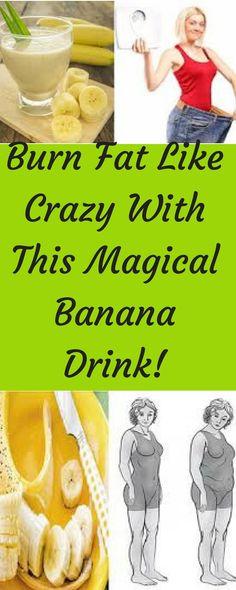 crazy-magical-banana-drink/