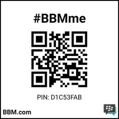 my pin blackberry messenger Blackberry Messenger, Donia, It Goes On, Mo S, Cardcaptor Sakura, New Pins, Hip Hop, Coding, Invitations