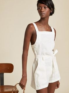 5883d75f7c19 The Sama Jumpsuit https   www.thereformation.com products sama. Reformation