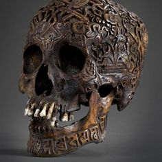 Antique Tibetan skull, We are all Natives from Earth, lets make of this planet a paradise 4 all, starting by wiping out with loving radiation the assholes that are killing life, karma is history if you act now protecting life, wake up world and don't support evil in any way, go organic vegetarian and self-sufficient or death will be yours,  https://stargate2freedom.wordpress.com/the-new-world-order-4-life-corrupted-governments-politicsmoney-evil-systemscontamination-is-over/