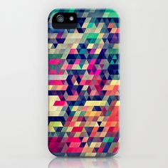 Atym iPhone & iPod Case by Spires - $35.00