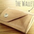Most of us carry them always around and despite that fact they seldom get the attention they deserve. I owned quite a few wallets over the time and strangely, I ...