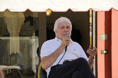 6 settembre, Festival della politica 2013 | ore 16 corte Legrenzi (20) Antonio Gnoli