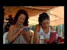 Román pro ženy Music Film, Roman, Youtube, Movies, Films, Cinema, Film Books, Movie Quotes, Youtubers