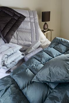 Vintage Beds, Down Blanket, Down Quilt, Mattresses, Lambs, Pure Silk, Counting, Pure Products, Future