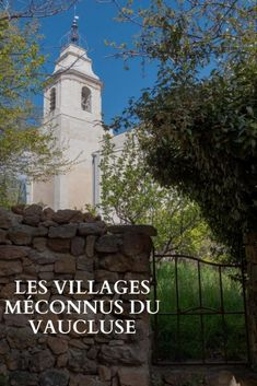 Le Village, Blog Voyage, Daughter