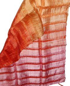 hodvabná šatka dúhová, kašmír, hodvába, najnižšie ceny, kvalitný tovar, kašmírové šále a hodvábne šatky, šatky, prehoz na postel