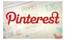 BiddingForGood blog post in homage to our new fave social sharing site: Help! I'm Obsessed with Pinterest!