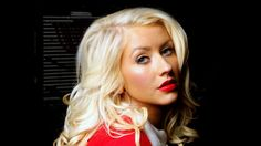 "Christina Aguilera and Nile Rogers's Song ""Telepathy"" is Out - MuzWave"