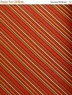 Clearance Sale Aria~Leaves Blue~Cotton Fabric, Quilt, by Moda ... : red quilts clearance sale - Adamdwight.com