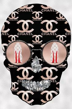 Cc Fashion, Chanel Fashion, Fashion Images, Fashion Pictures, エルメス Apple Watch, Chanel Wallpapers, Boujee Aesthetic, Fashion Wallpaper, Fashion Wall Art