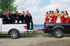 love making styles marriage Warragul–Drouin
