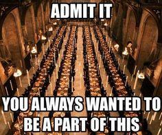 Admit it pic.twitter.com/Tl9w1d7a6S