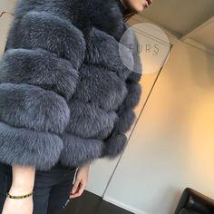 Sooooooo chic   #grey #greystyles #style #stylish #fashion #fashioninspo #fashiongoals #fleeky #fur #loveit