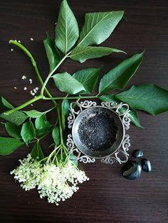 Wooden Wand, Magic Box, Wicca, Feng Shui, Wands, Aesthetics, Diy, Magick, Bricolage