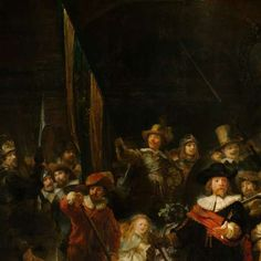 16x9-Collected Works of bert - All Rijksstudio's - Rijksstudio - Rijksmuseum