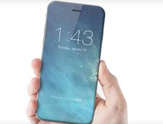 Will iPhone 8 be the best phone so far? check the pros and cons with iPhone 8.