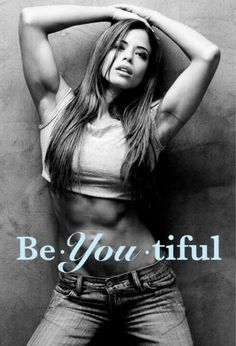 but workout hard to become the real you.Find us on - www.facebook.com/motivationofsports