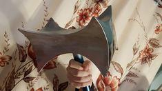 Kalapács Hammer weapon