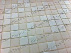 available online  http://mosaictiles.com.au/ghiaccio-mix-vtc-20-09-vtc-20-10-bisazza-mosaic-tiles